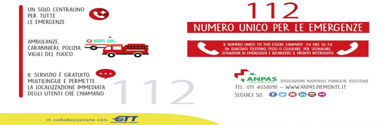 #Anpas112