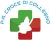P.A. CROCE DI COLLEGNO