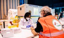 Test-sierologico-ai-volontari-Anpas