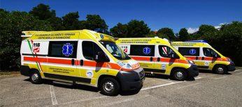 Ambulanze-Squadra-Nautica-Verbania